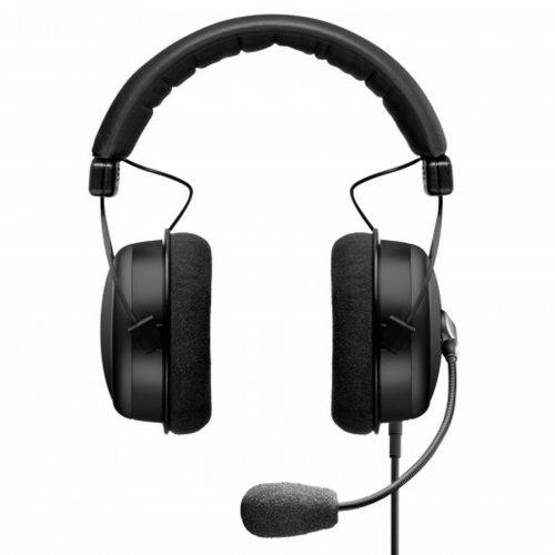 Beyerdynamic MMX300 2nd generation