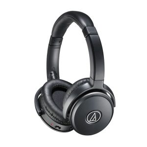 Audio Technica ATH-ANC50is