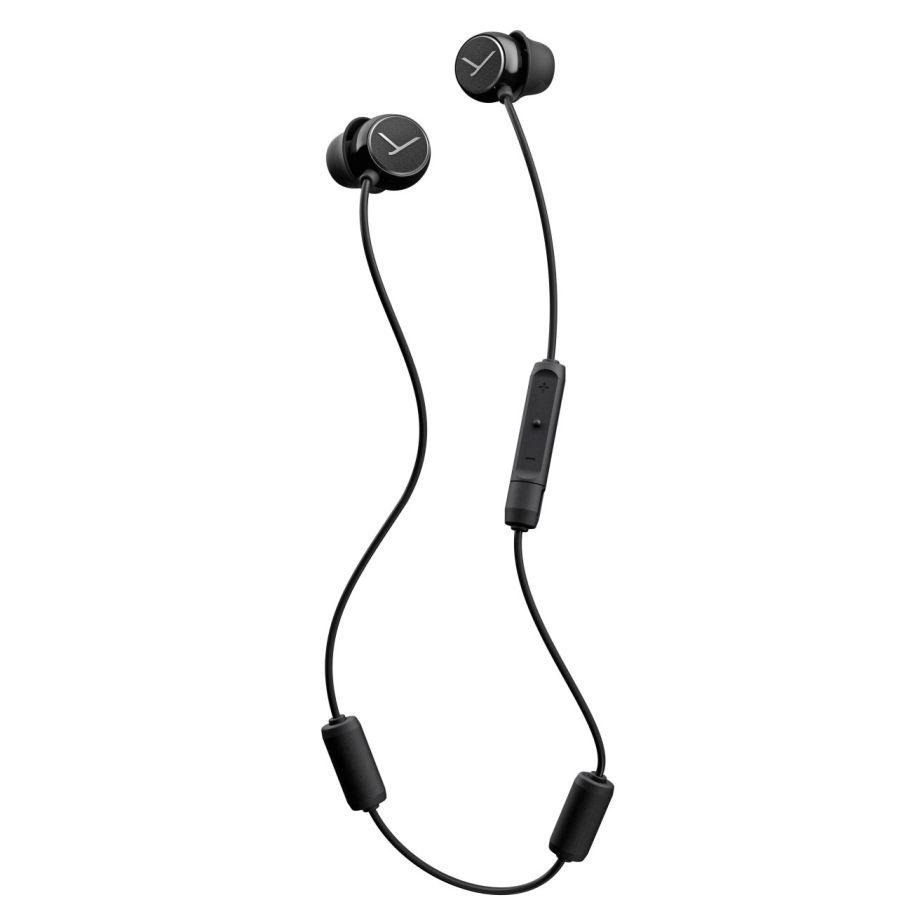 Beyerdynamic Blue BYRD Bluetooth In-Ear Headphones