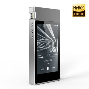 Fiio M7 Music Player