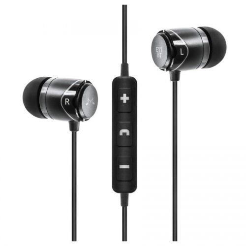 SoundMagic E11BT wireless in-ear headphones