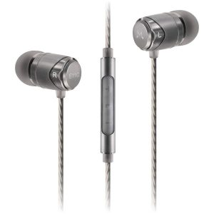 SoundMagic E11C In-Ear Headphones with mic