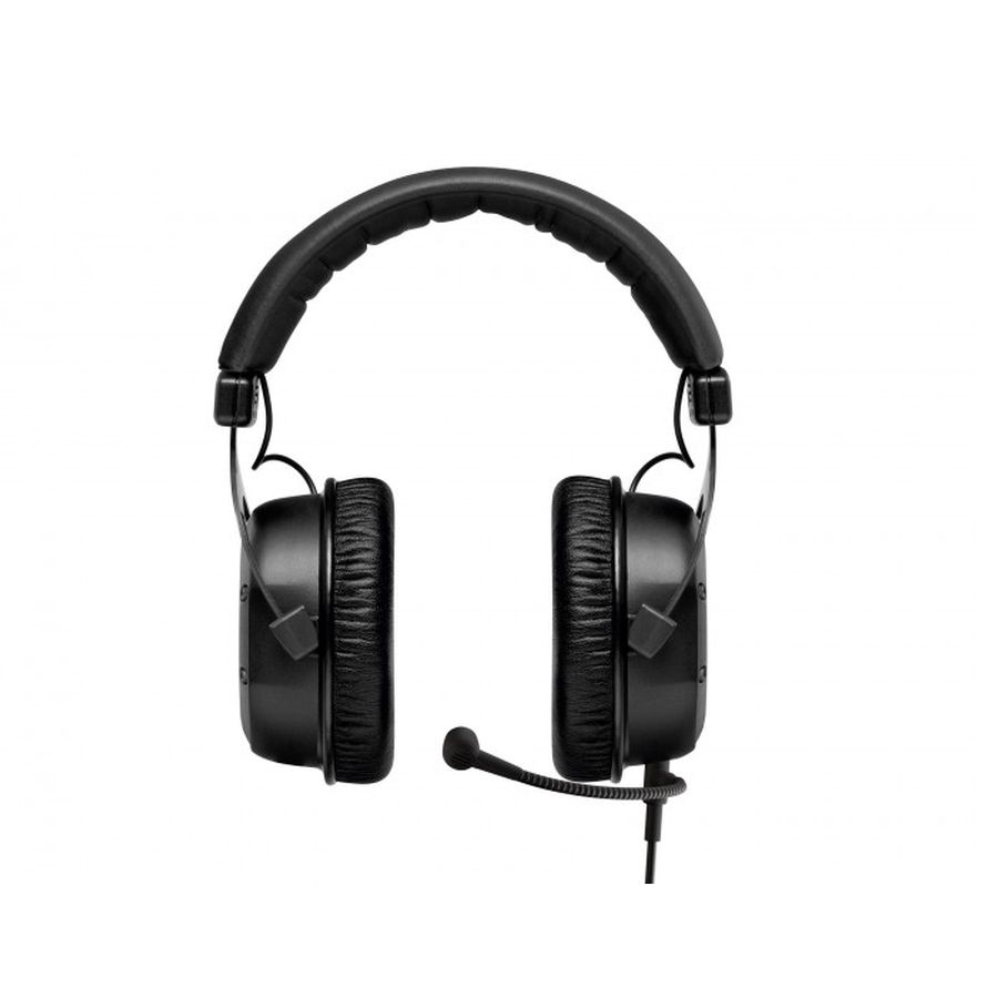 Beyerdynamic Custom Game Interactive Gaming Headset