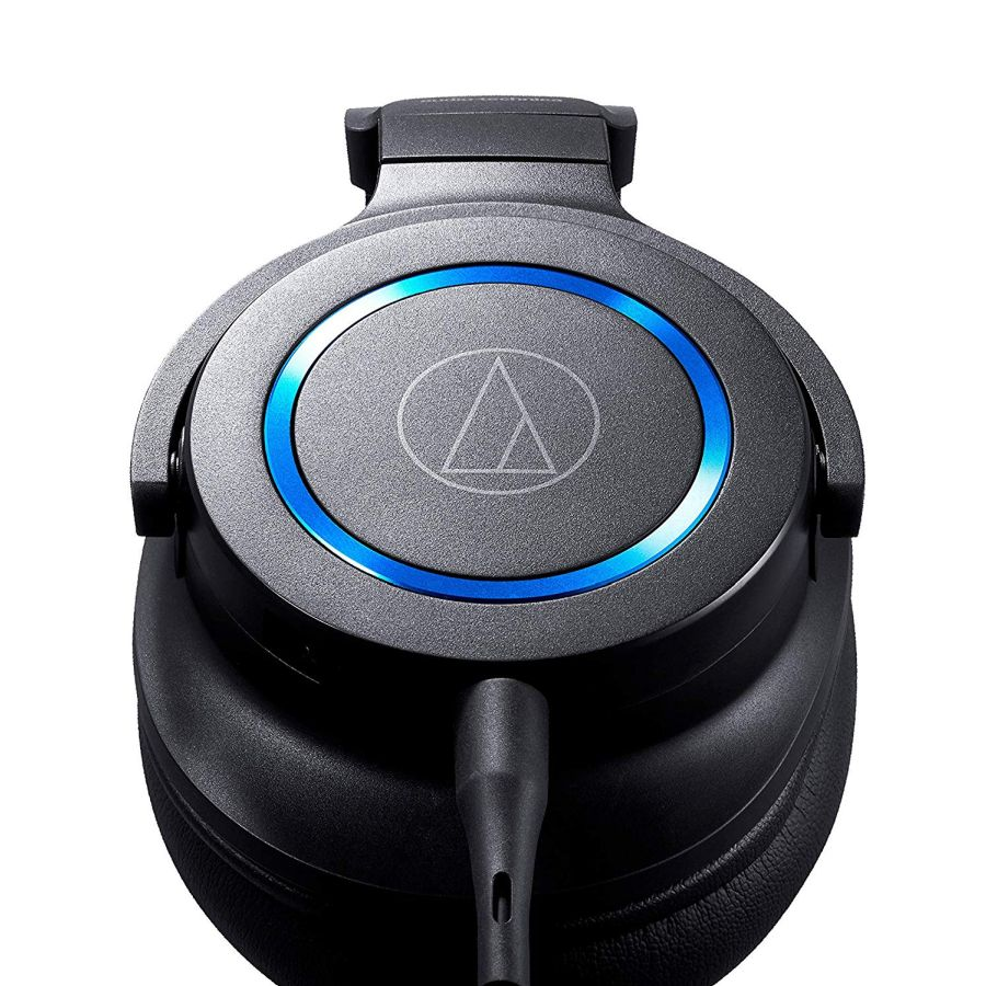 Audio Technica ATH-G1 Premium Gaming Headset