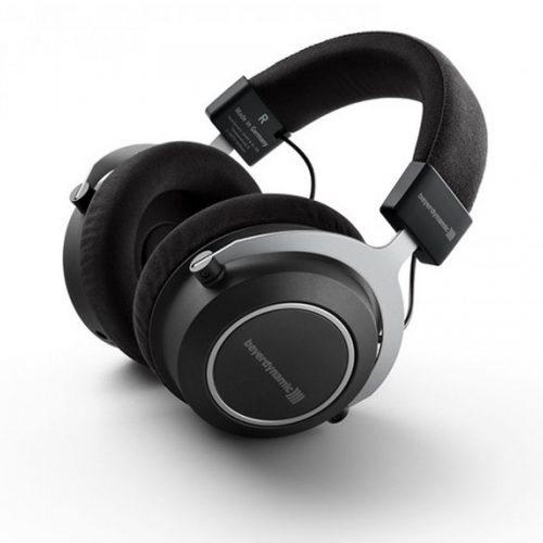Beyerdynamic Amiron Wireless High End Headphones