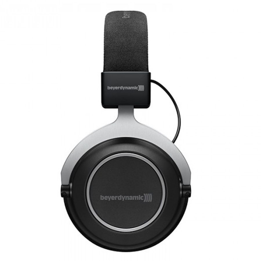 Beyerdynamic Amiron Wireless High End Headphones