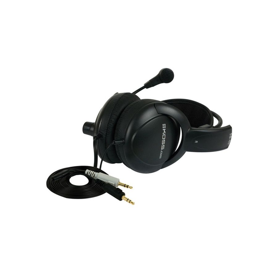 Koss SB40 gaming headset