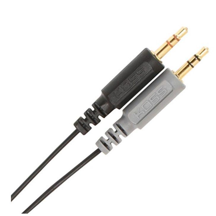 Koss SB45 communication headset