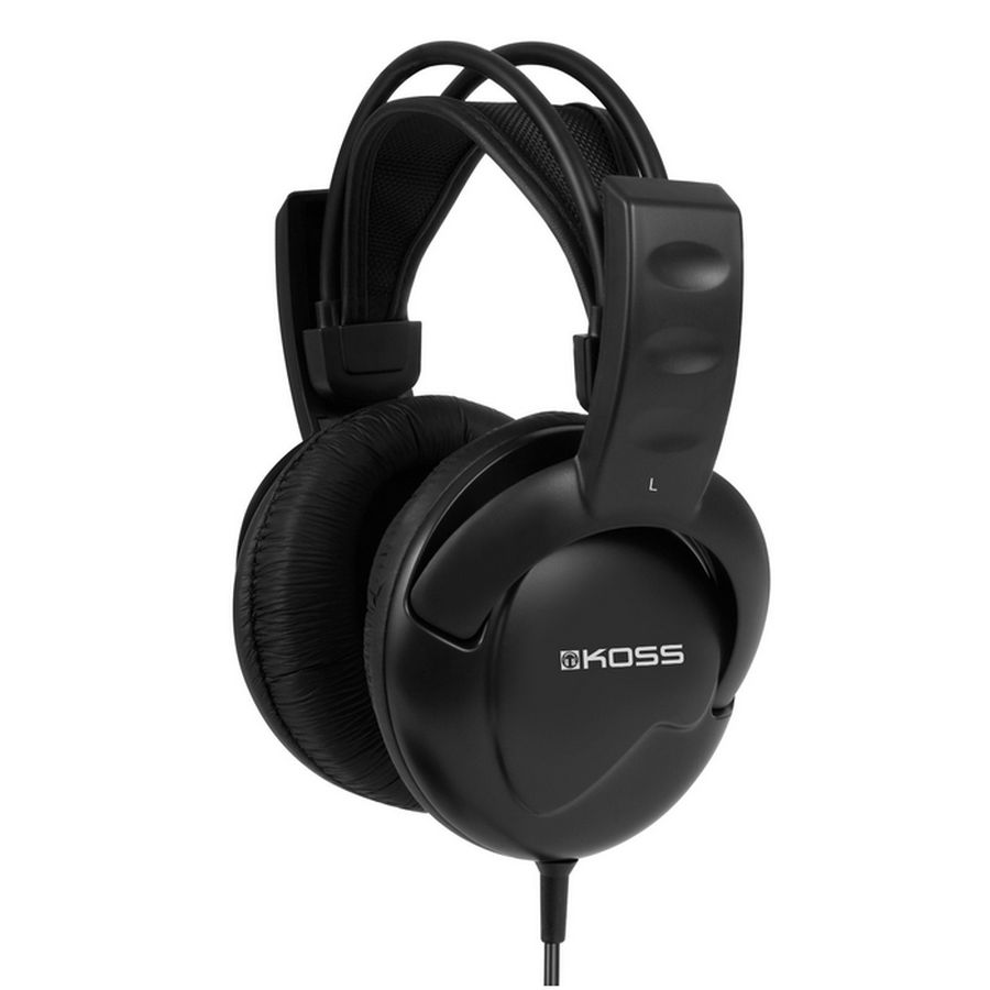 Koss UR20 full size headphone