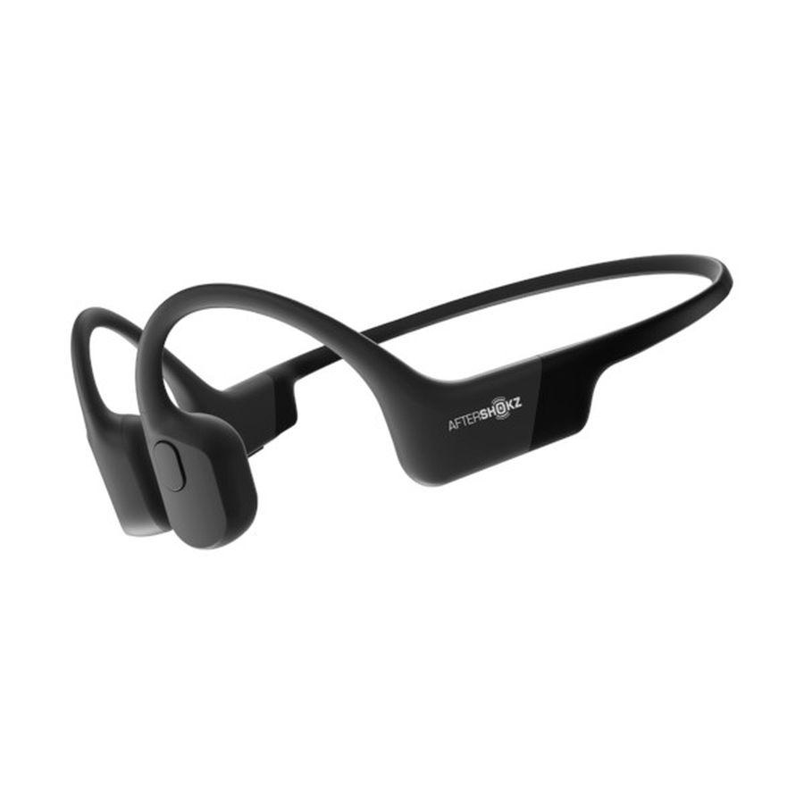 Aftershokz Mini wireless bluetooth headphones