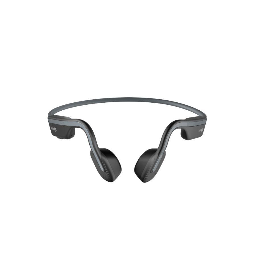 Aftershokz wireless bluetooth headphones
